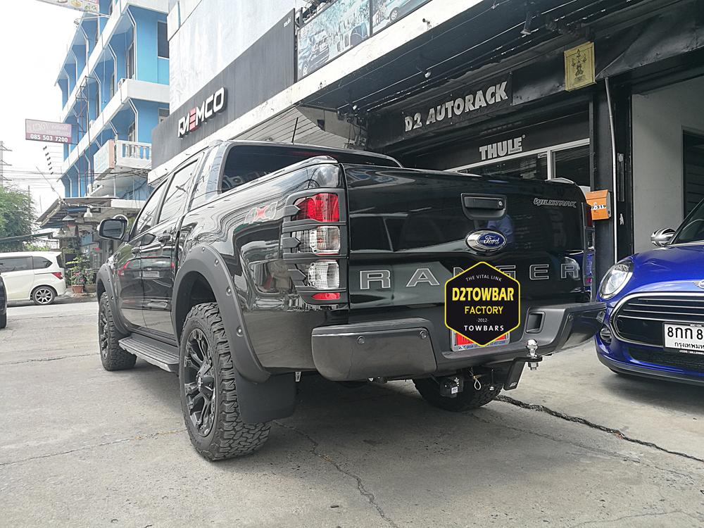 3-ranger-towbar-hitch-pickup.jpg