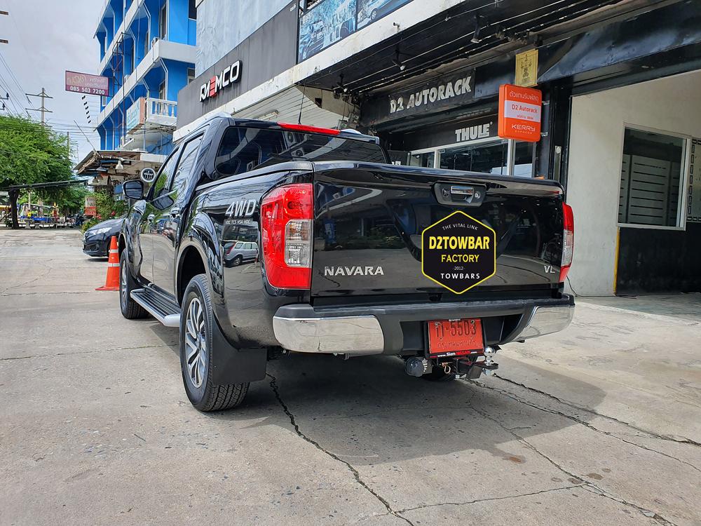 5-navara-towbar-hitch-pickup.jpg