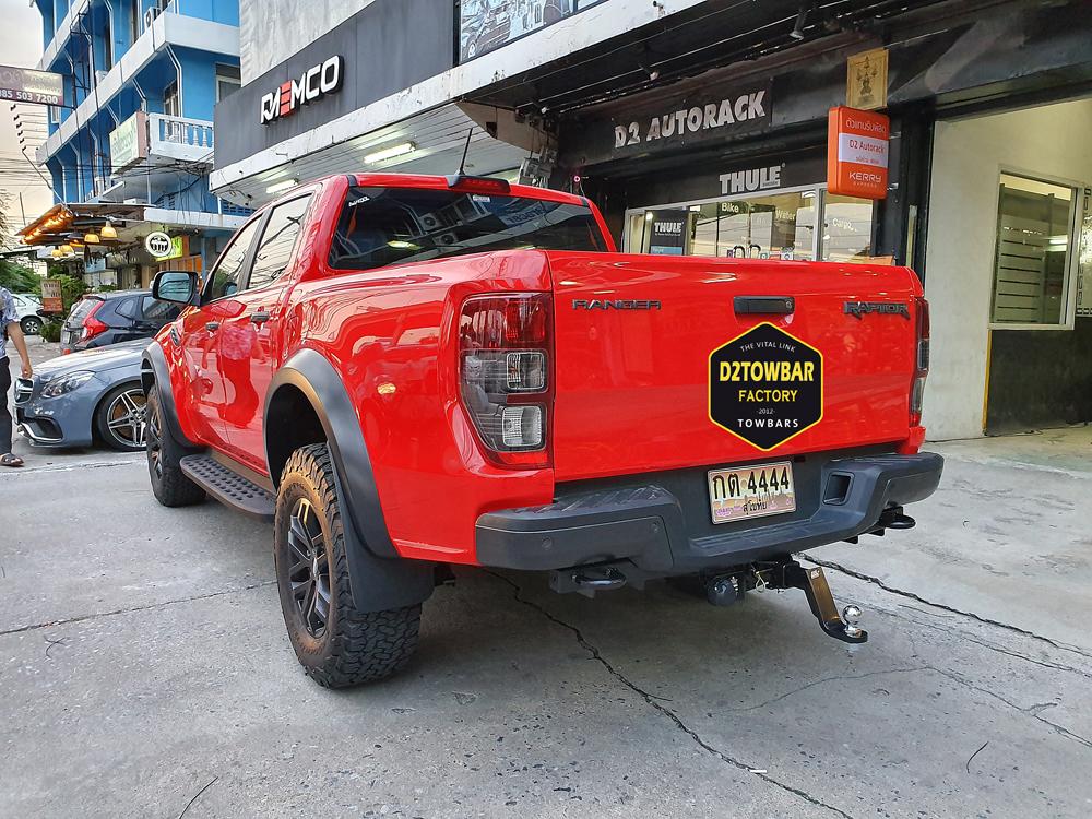 7-raptor-towbar-hitch-pickup.jpg