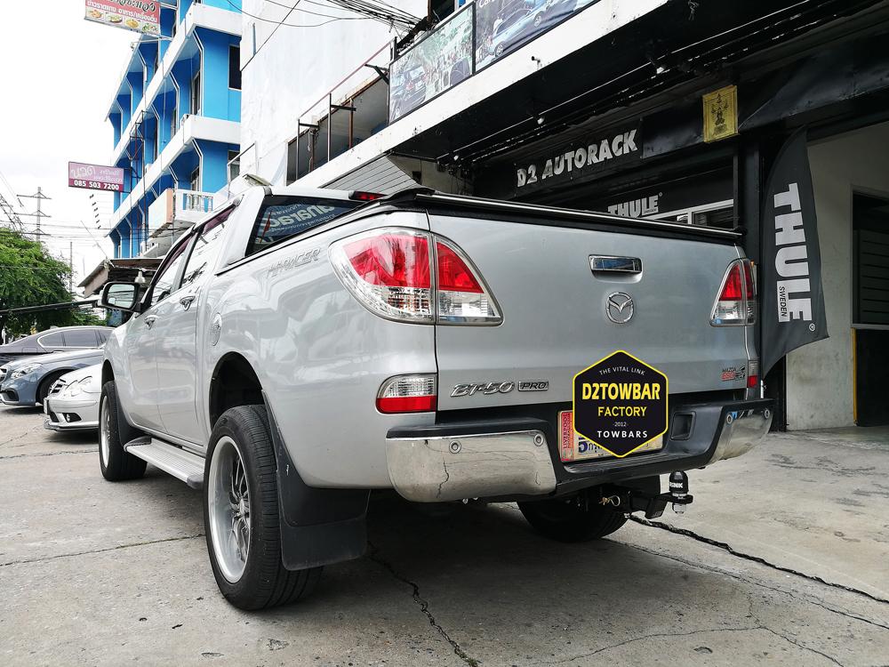 8-mazda-bt50-towbar-hitch-pickup.jpg