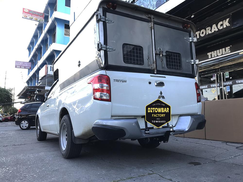 9-triton-towbar-hitch-pickup.jpg