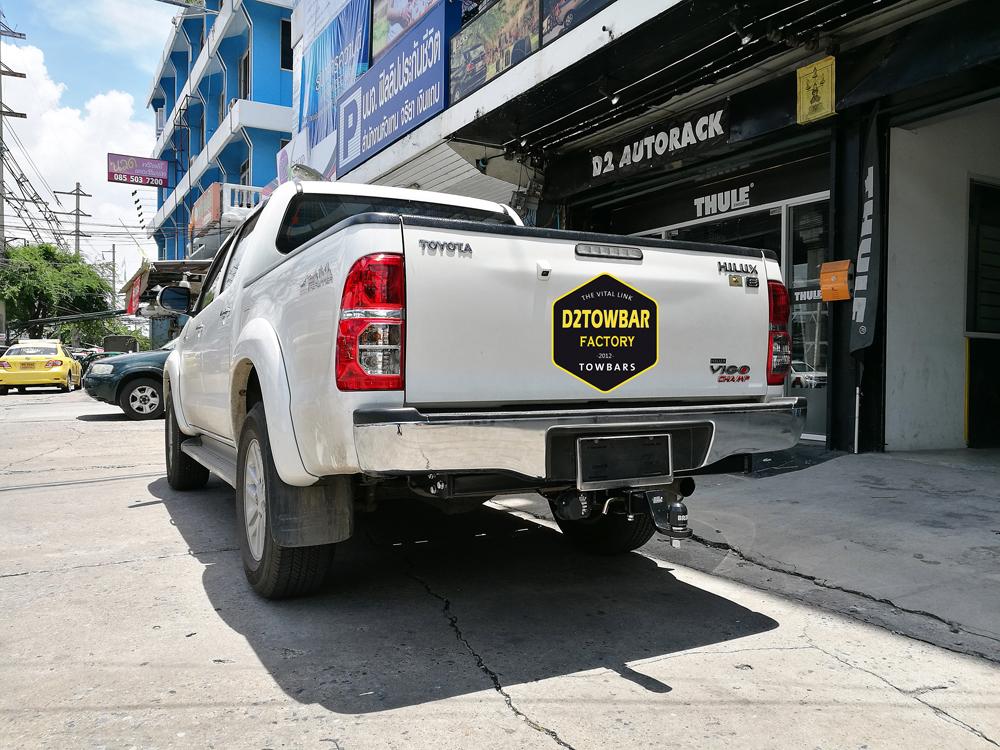 9-vigo-towbar-hitch-pickup.jpg
