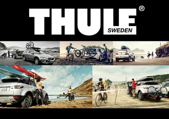 thule-shop550-2.jpg